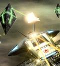 sfa 2000 warhammer13