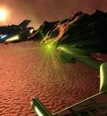sfa 2000 warhammer22