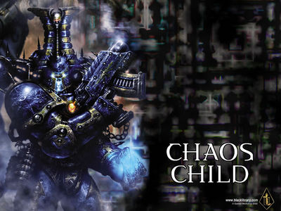 chaoschild800