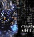 chaoschild1024
