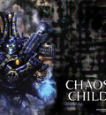 chaoschild1280