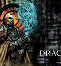 draco1152