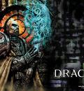 draco800