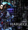 harlequin1152