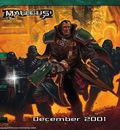 malleus1280