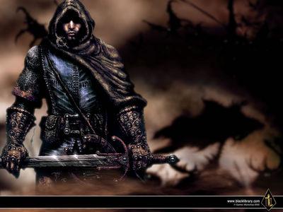 stormwarriors1024
