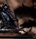stormwarriors1280
