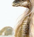 bob eggleton romsdalfiordserpent