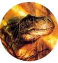bob eggleton tyrannosaurusrex