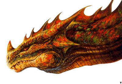 bob eggleton greetings001