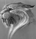 bob eggleton sabretoothedcat