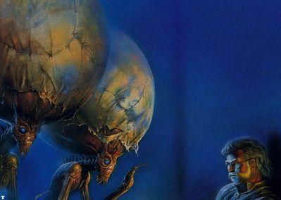 bob eggleton alienswithbigheads