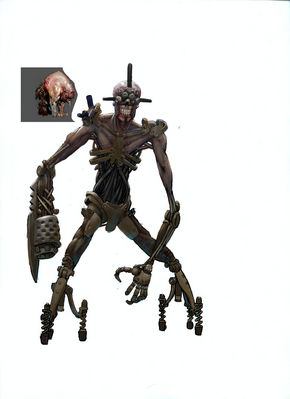 corpsesoldier