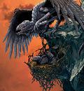 BladeDragonCluch