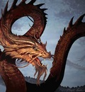 DragonsFog