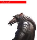 creature wererat