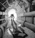 robottunnel
