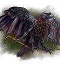 Chronotyryn