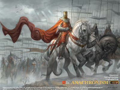 Richard Lionheart 800x600
