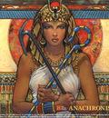Cleopatra 800x600