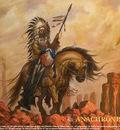 Crazy Horse 800x600