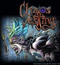 chaosPROMO