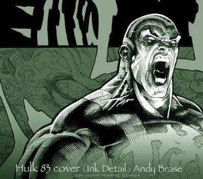 Hulk83Detail72Green