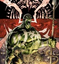 Hulk83Color72 12in