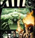 Hulk84Color72 12in