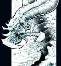 arcticSerpent
