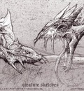 creatureBattle