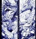INKDragons