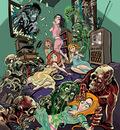 zombieslumberparty