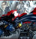 batmanspread