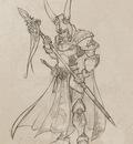 FantasyCharacters10