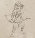 FantasyCharacters15
