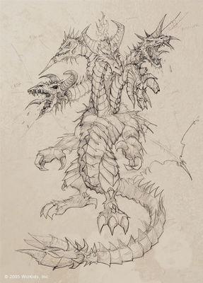 mk dragon apocalypse4