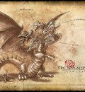 mk dragon apocalypse1