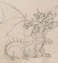 mk dragon apocalypse2