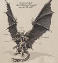 mk dragon apocalypse3