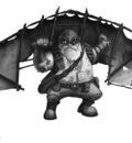dragonmech13