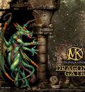 mk dragon priestess800