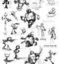 character02robots