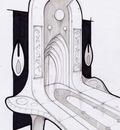 Concept 13 L