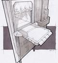 Concept 14 L