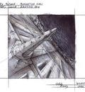 Concept 16b L