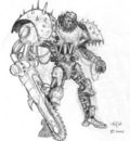 Sketch 02 L