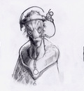 Sketch 04 L