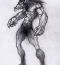 Sketch 06 L