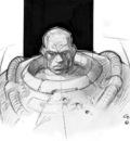 Sketch 07 L